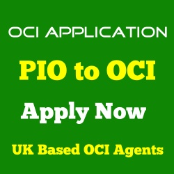 convert-pio-card-to-oci-card-agents