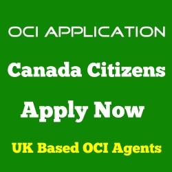 oci-application-canada