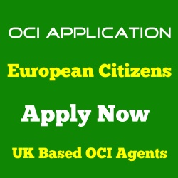 oci-application-european