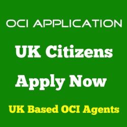 oci-application-uk