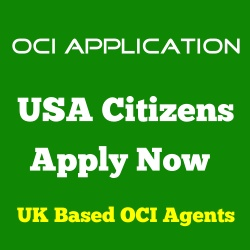 oci-application-usa
